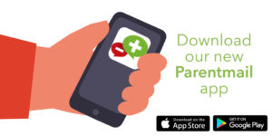 Our app for Parents and Carers