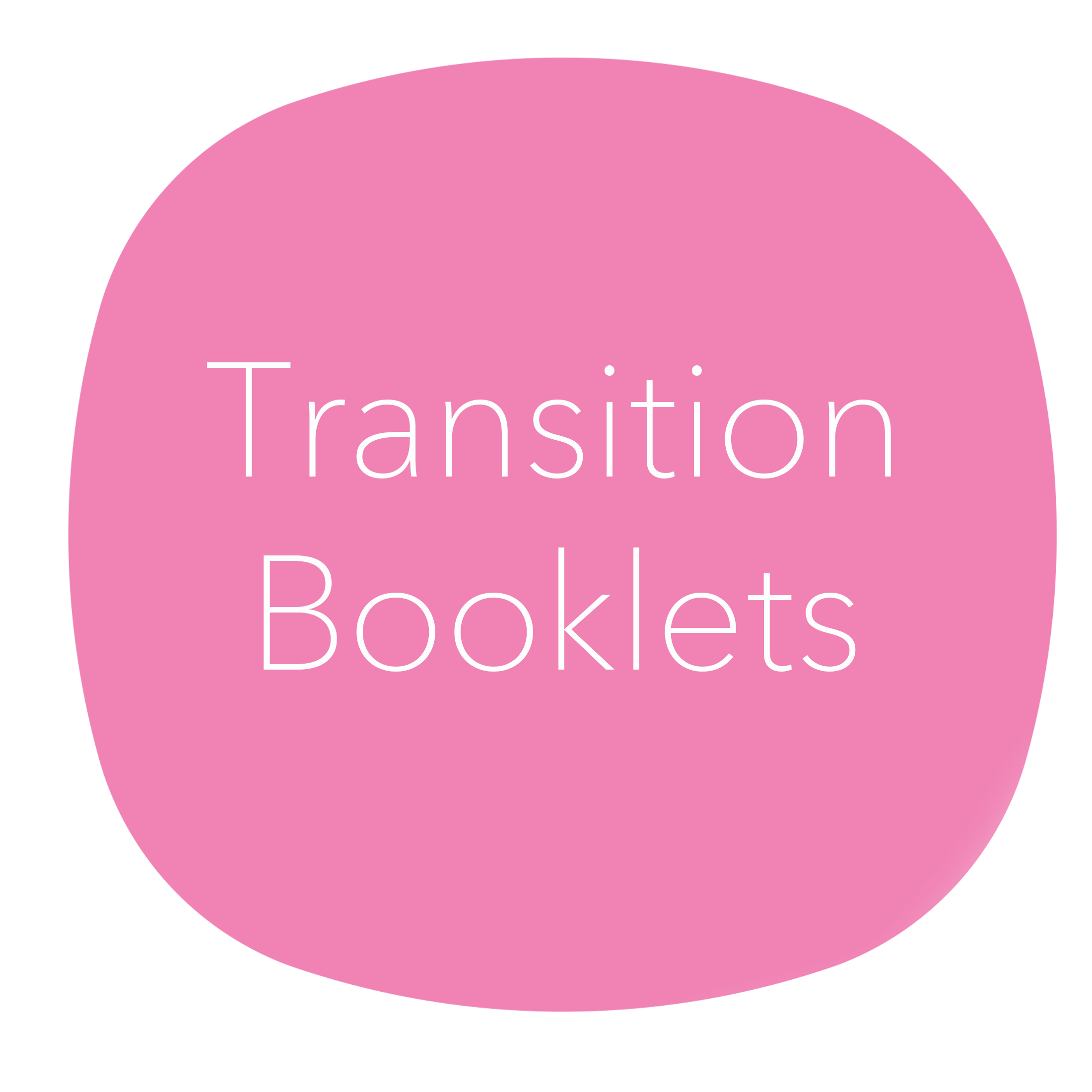 Transition Bookets